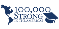 100k Strong in the Americas