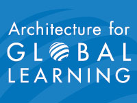 Architecture for Global Learning