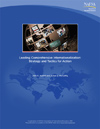 Leading Comprehensive Internationalization: Strategy and Tactics for Action