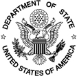 Department of State Logo Small