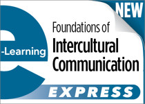 Foundations of Intercultural Communication