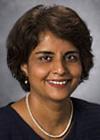 Kavita Pandit