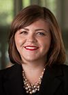 Megan C. McCarthy