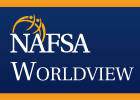 NAFSA Worldview programs