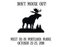 Don't moose out