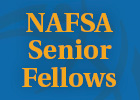 NAFSA Senior Fellows