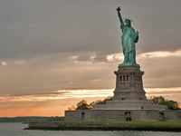 statue_of_liberty_200x150
