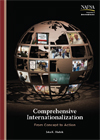 Comprehensive Internationalization: From Concept to Action