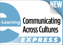 Communicating Across Cultures | NAFSA