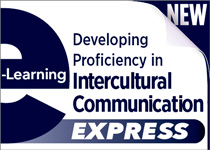 Developing Proficiency in Intercultural Communicationl
