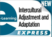 Intercultural Adjustment and Adaptation