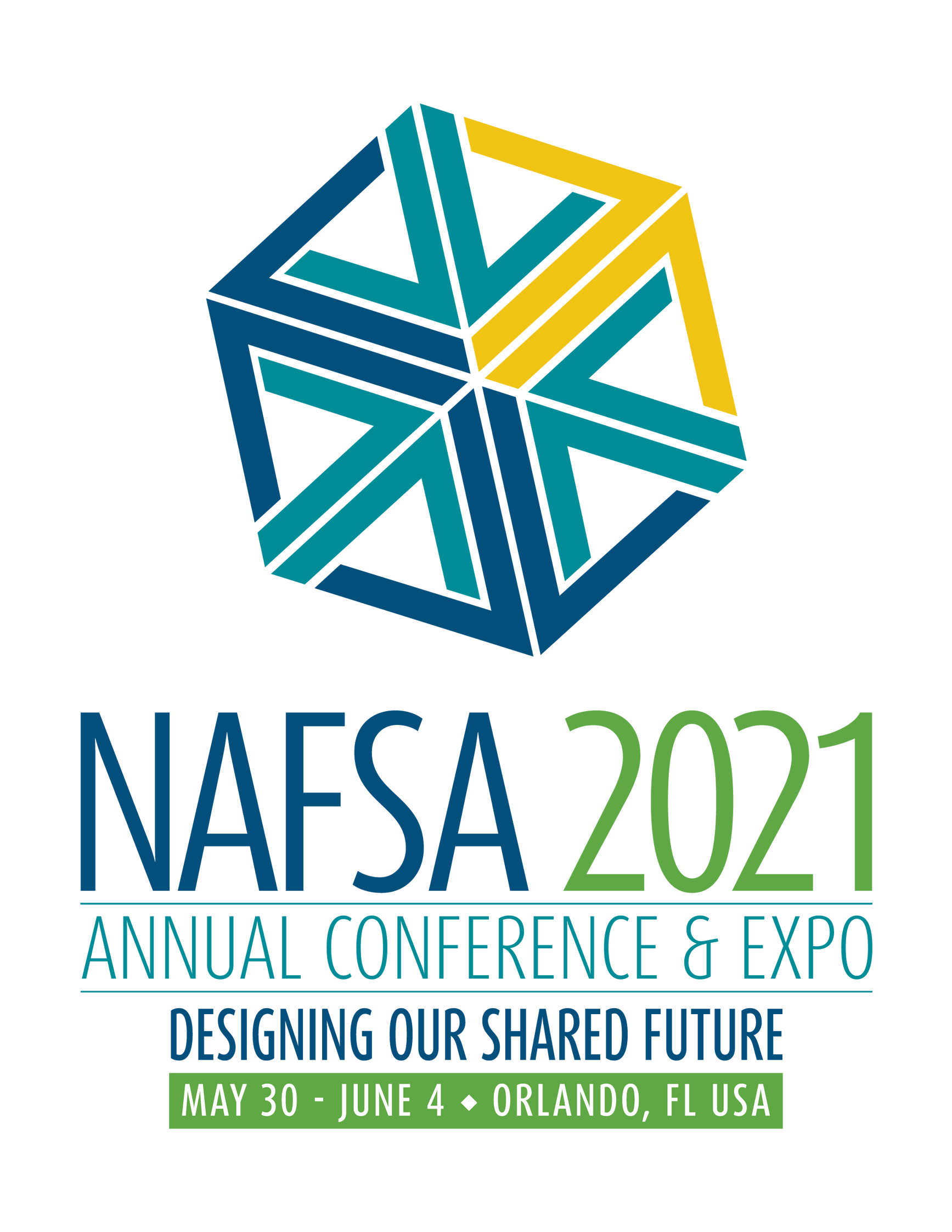 NAFSA 2021 Annual Conference & Expo