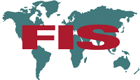 Foundation for International Services, Inc. (FIS)