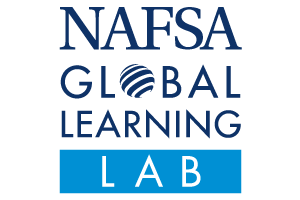 NAFSA Global Learning Lab