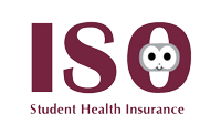 ISO Student Health Insurance