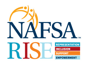 Rise Fellowship Logo
