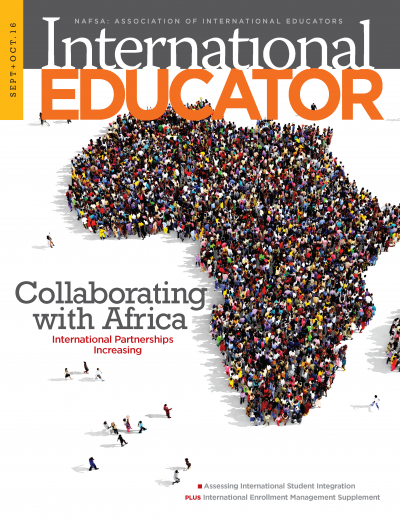 cover image for september october 2016 issue
