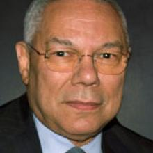 colin_powell_150x200