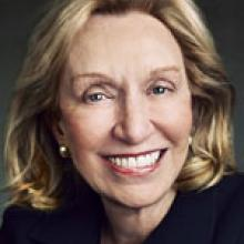 doris_kearns_goodwin_150x200